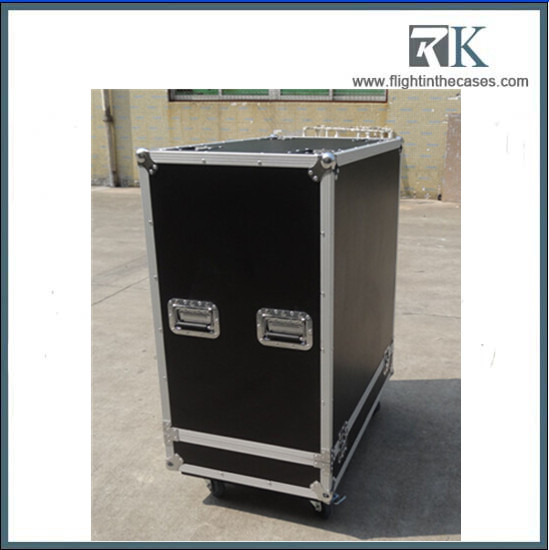 Flight Cases/Road Cases for Speaker