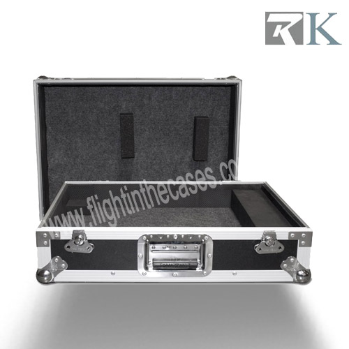Mackie Mixer Case With Removable Cover for Mackie ONYX 1620 Mixer